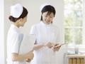 香芝駅最寄!最新の高度医療を提供している急性期病院です