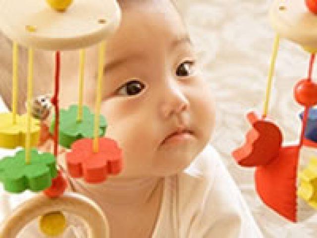 【茨木市中心に多数展開★保育園での看護師募集】