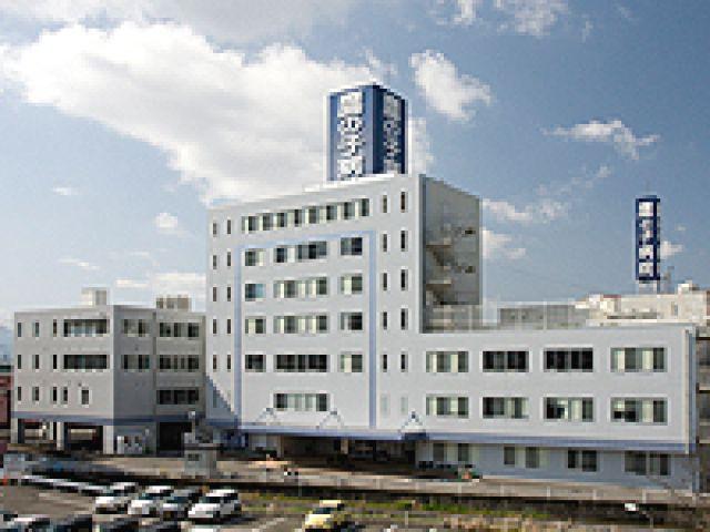 ≪城南エリア≫即日から入職可能◎地域に寄り添ったサービスを幅広く提供している病院です♪