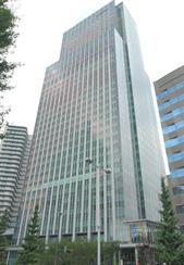 ☆仙台市青葉区・有名な健診機関からの巡回健診☆