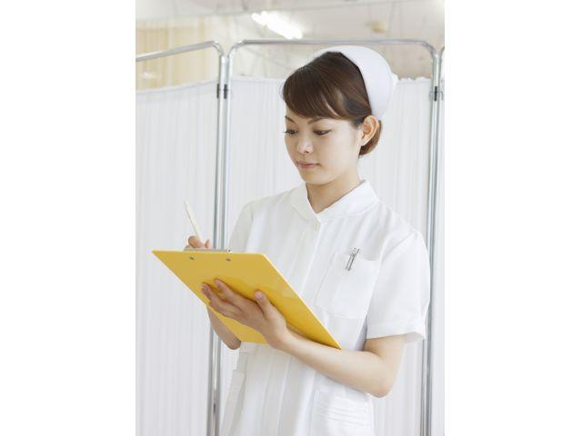 東富士病院