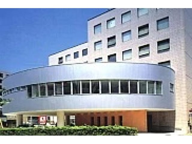 病院内健診センター