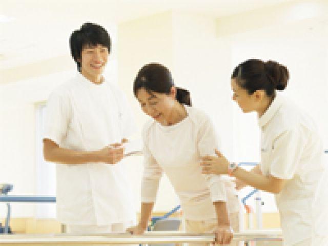 泌尿器科クリニック