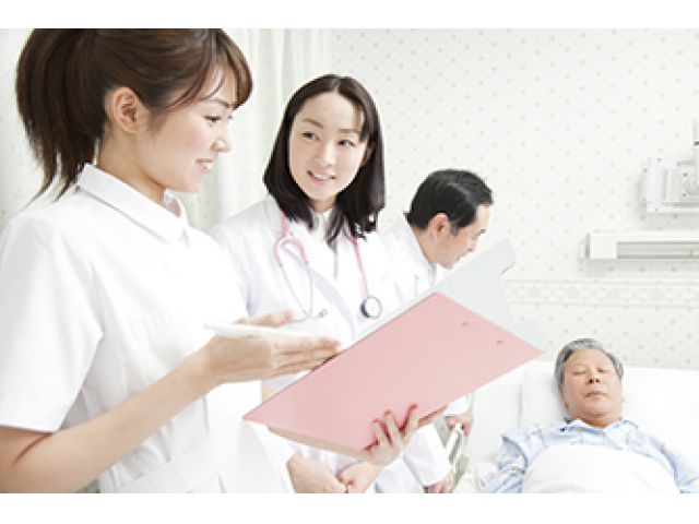 九段訪問看護ステーション