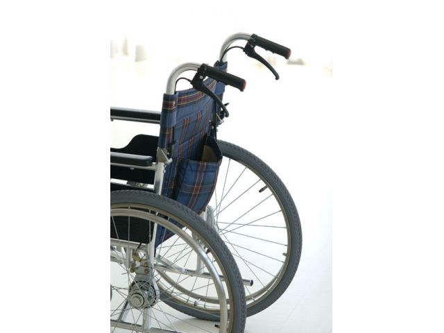 障がい者施設/神戸市須磨区◆日勤のみ