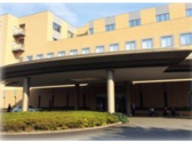 循環器専門病院