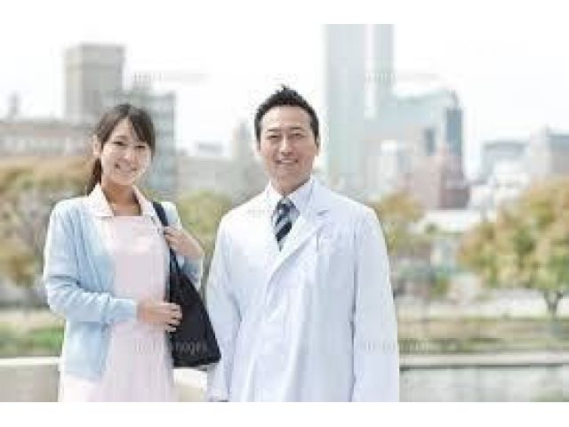 新横浜 往診クリニック 運転免許不問