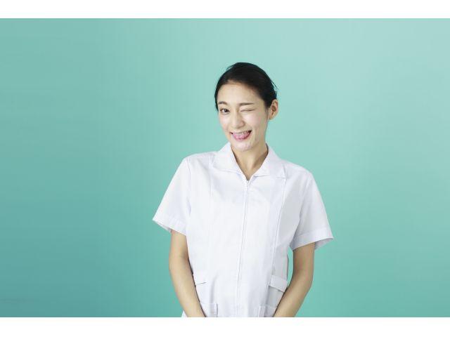 東京医療生活協同組合 中野クリニック