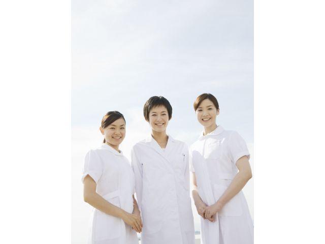【単発】健診での採血業務