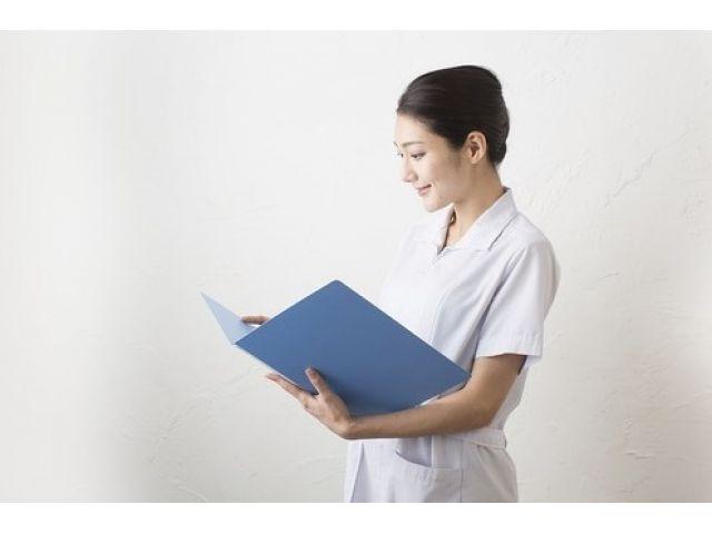 衣笠訪問看護ステーション