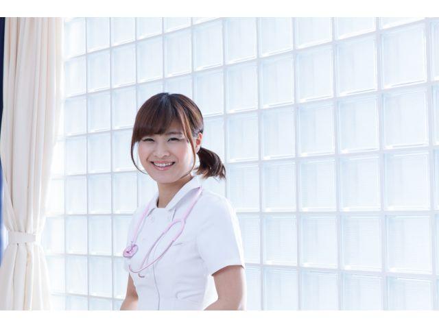 高田馬場エリア★耳鼻咽喉科のクリニック