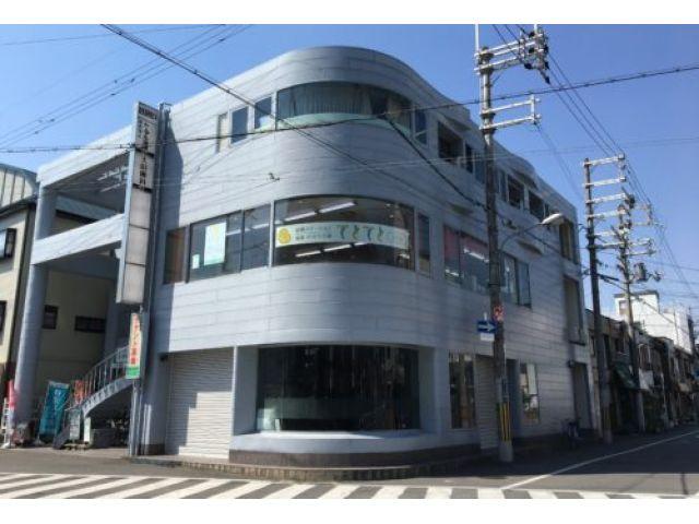 社会福祉法人 平成記念会 訪問看護ステーションてとてと東大阪