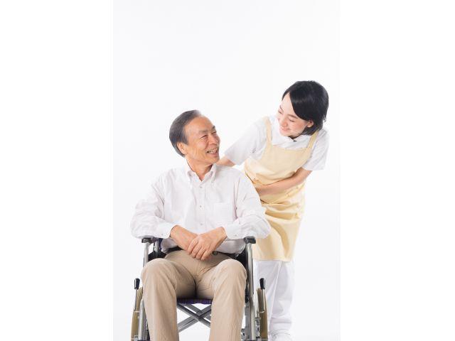 医療法人社団賢仁会杉山病院