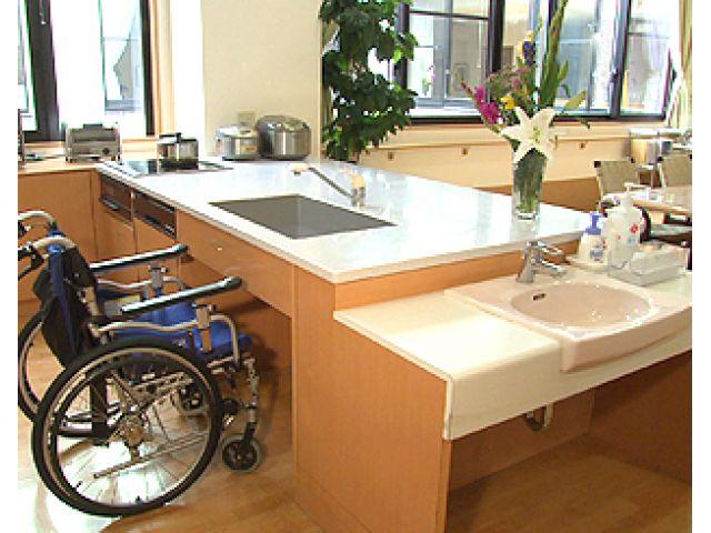 社会福祉法人 正和会 介護老人保健施設 ルポゼまきの
