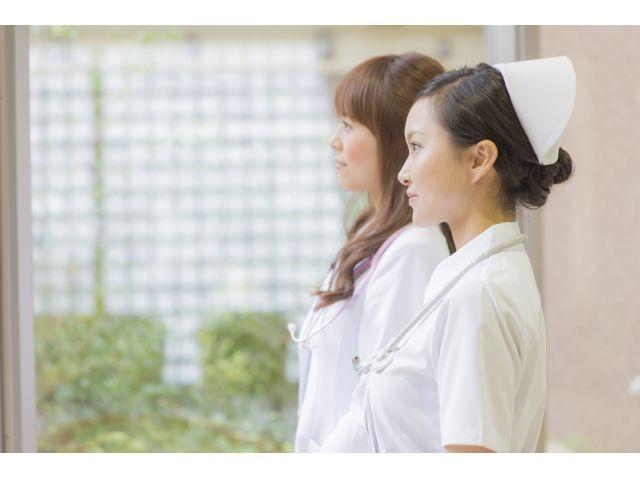 小倉駅★美容系クリニック