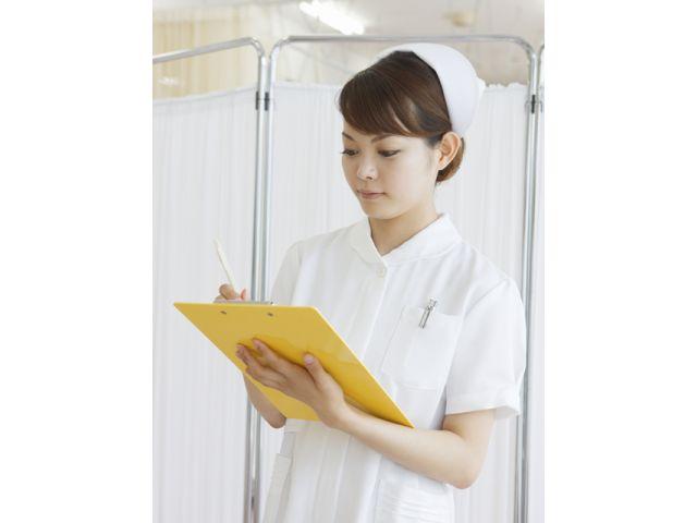 診療所内健康診断