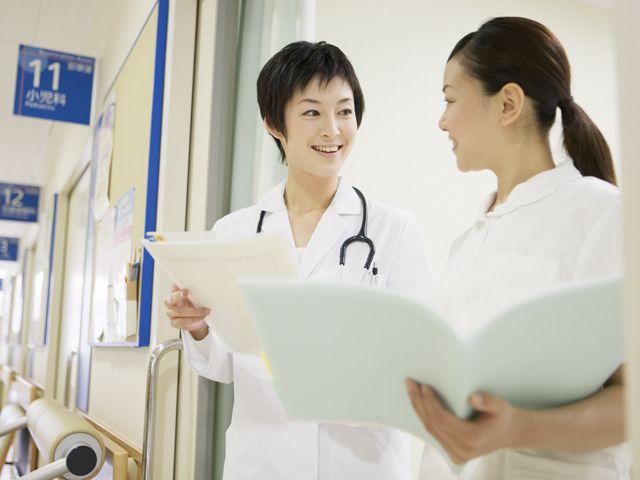 篠原訪問看護ステーション