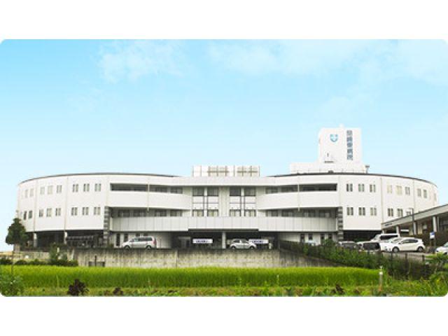 医療法人博報会 岡崎東病院