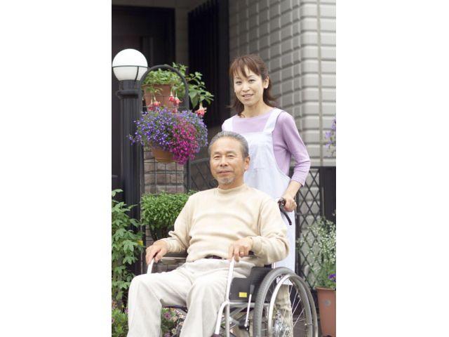 ベストリハ株式会社 ベストリハ訪問看護ステーション高田馬場
