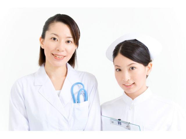☆ 短期・単発 ☆ 人気の健診業務 2020年7月 〜