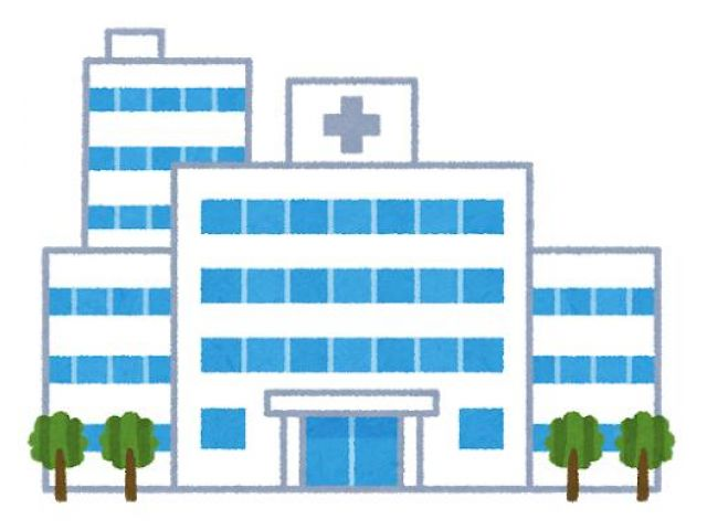 ≪宇和島/公立病院≫助産師の募集!福利厚生・教育体制充実☆