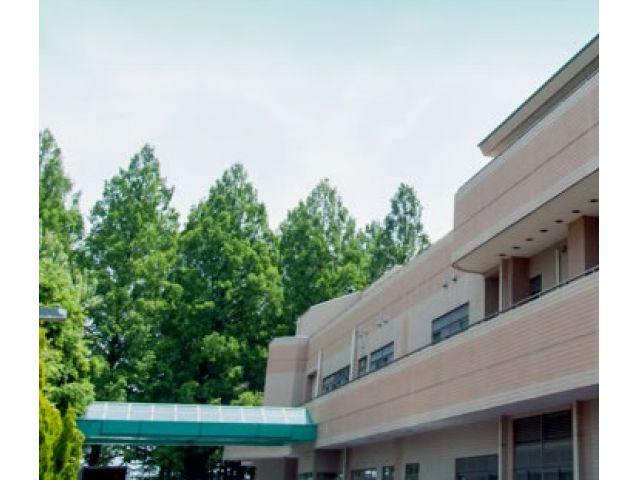 西多摩療育支援センター