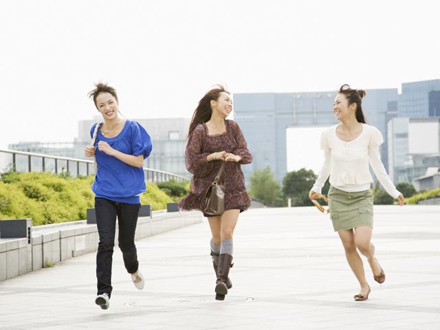 ★大学での保健室派遣求人★当社実績有!!/7月〜勤務開始
