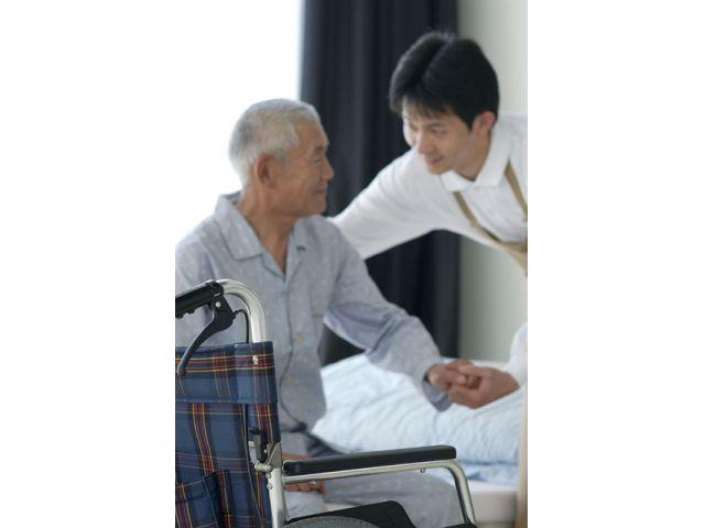 エイジフリーケアセンター東京・訪問看護