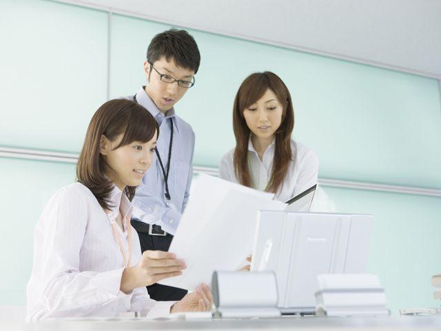 【松山市/CRC】大手企業!未経験歓迎!高給与!