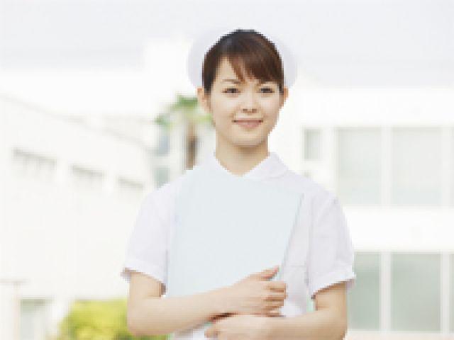 地域完結型医療を目指す総合病院