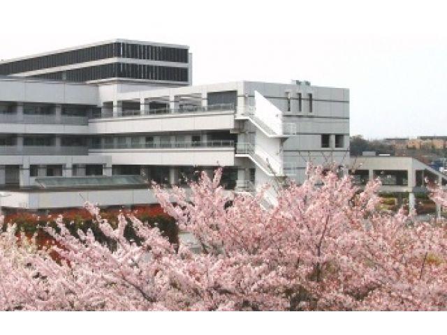 タムス市川リハビリテーション病院