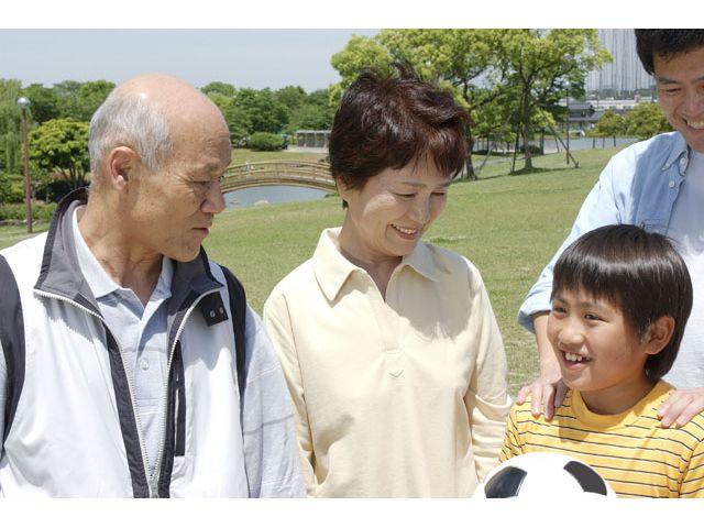 ★江東区/平井駅が最寄りの有料老人ホーム★