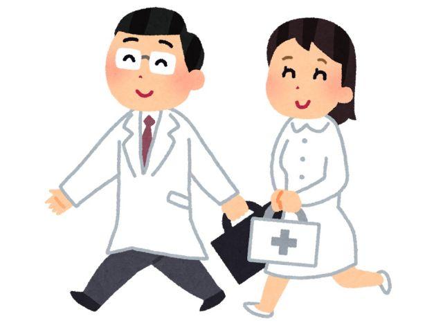 医療法人 然 訪問看護みのり