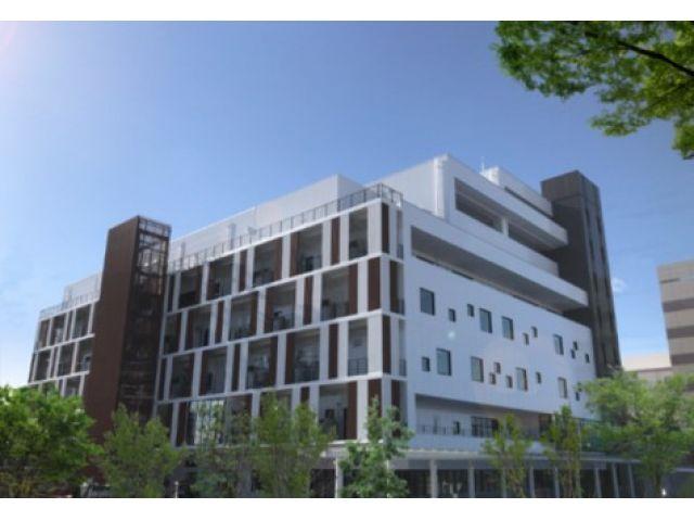 国立研究開発法人 国立長寿医療研究センター
