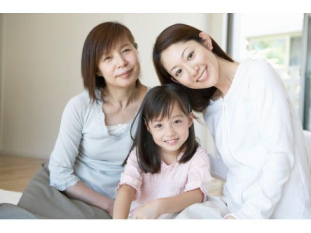 社会福祉法人恩賜財団済生会 愛知県三河青い鳥医療療育センター