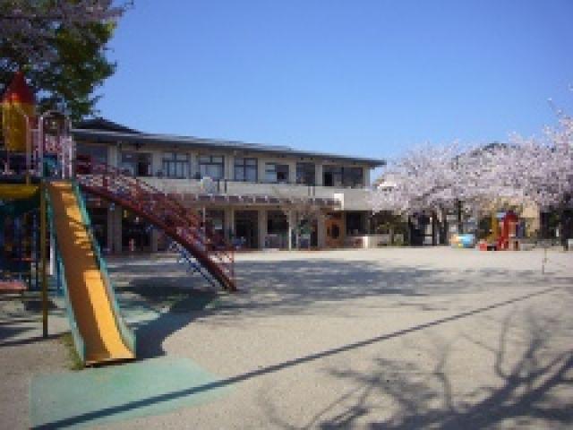 枚方市の貴重な保育園求人★乳児クラスをご担当頂きます!