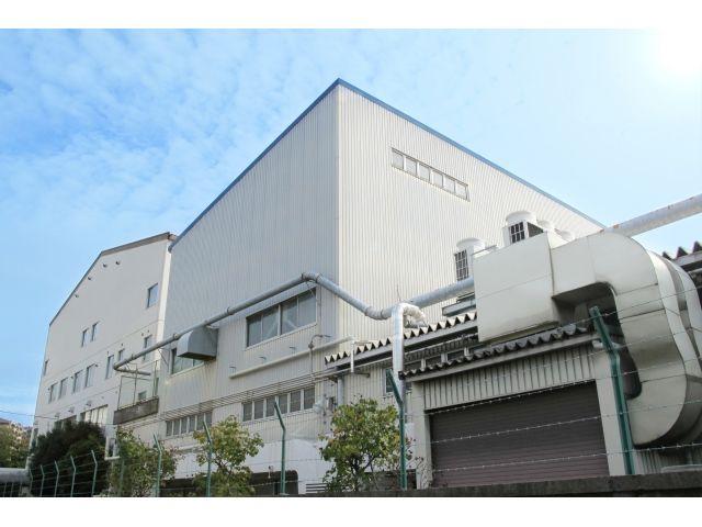 新潟県妙高市 大手企業の工場勤務!