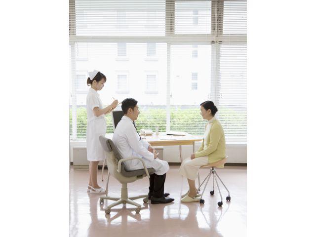 【米沢市】 地域密着型病院