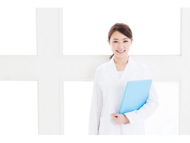 都内健診センターでの募集☆保健師・看護師求人有♪