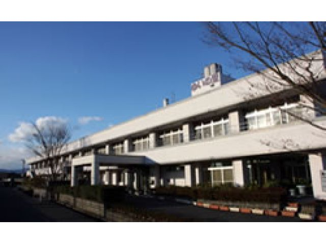 社会福祉法人慈惠会 守山デイサービスセンター