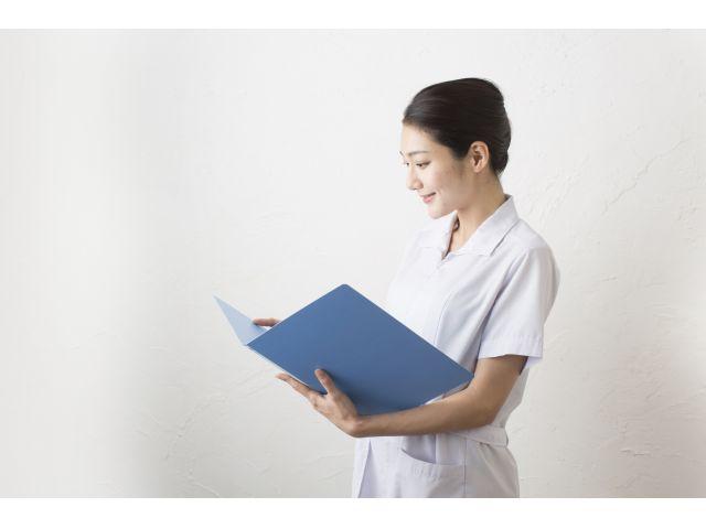 【東京都墨田区】有給消化率90%!土日祝休みの訪問看護