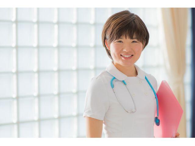 企業内診療所/産業保健にも携われます。当社実績多数!求人No:18-LVUUS