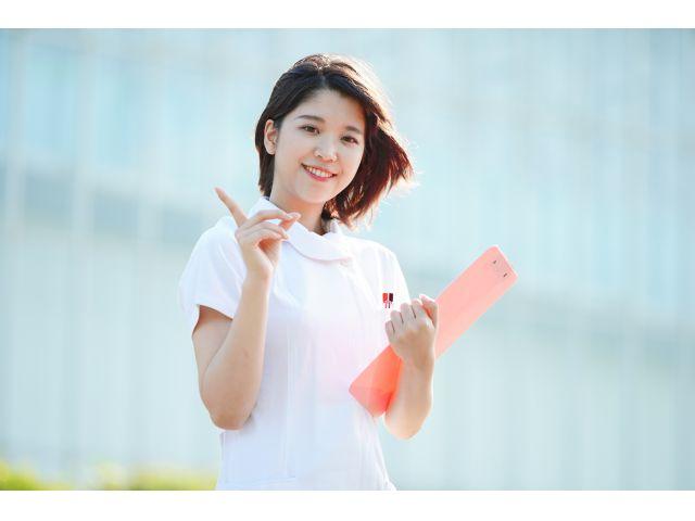 三重エリア 健康診断のお仕事 1日からOK!