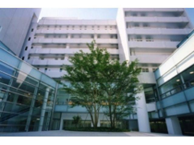 東武東上線・都営三田線沿い急性期病院