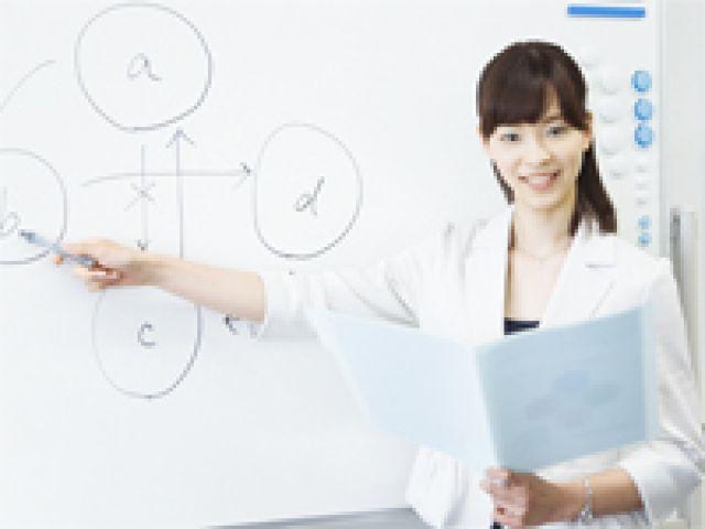高等学校における看護科求人
