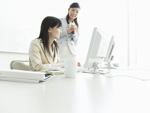 ★大手不動産系★保健師複数名体制★品川駅