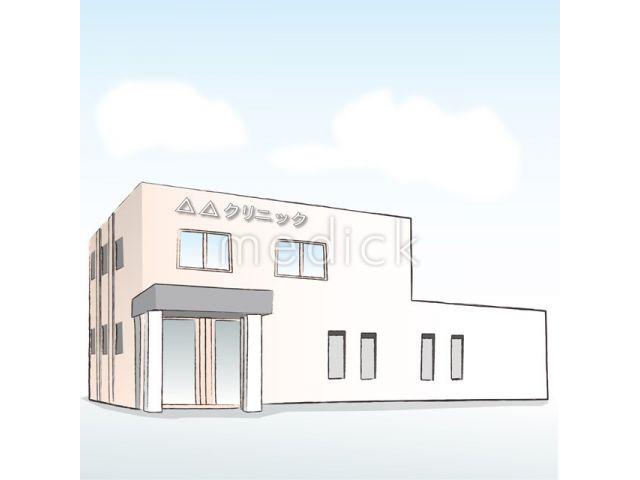 千葉市中央区/駅チカクリニック