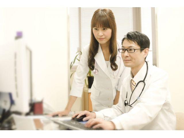 医療法人社団嬉泉会 嬉泉病院