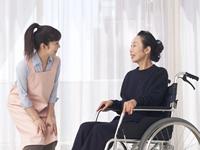 ◆正看護師 週1日 3時間のみ◆