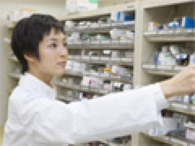 【健診での検尿業務】経験者大募集☆